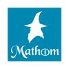 mathom