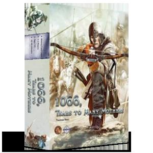 caja-1066
