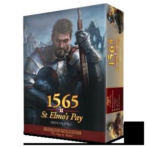 caja-1565