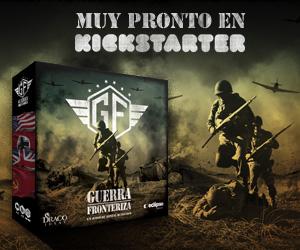 Guerra-Fronteriza-300x250