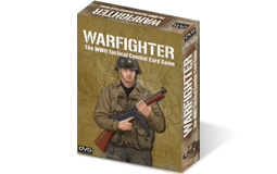Warfighter: II Guerra Mundial