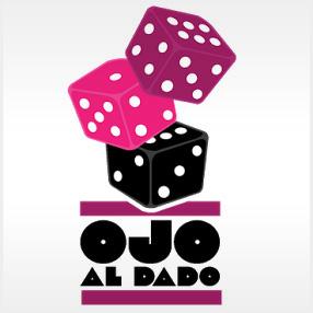 """Entrevista sobre 2GM TACTICS en """"Ojo al Dado"""""""