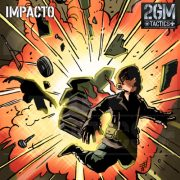 2GM Tactics – Carta de apoyo «IMPACTO»