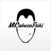 """Unboxing, análisis y tutorial de 2GM TACTICS por """"Mi Cabeza Friki"""" y Ramsés Bosque"""