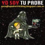 """El primer unboxing de """"2GM TACTICS"""" gracias al blog """"Yo soy tu padre"""""""