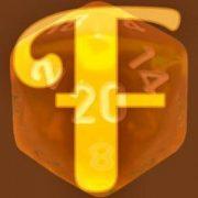 Unboxing del juego 2GM TACTICS por FrikiGuías