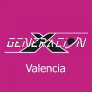 2GM Tactics en Generación X de Valencia