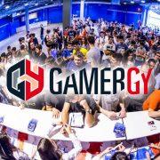 2GM TACTICS estará presente en Gamergy del 4 al 6 de diciembre en IFEMA (Madrid)