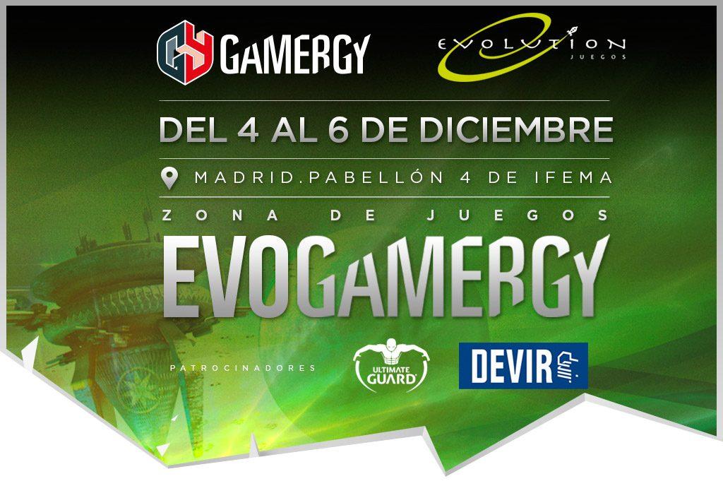evogamergy01