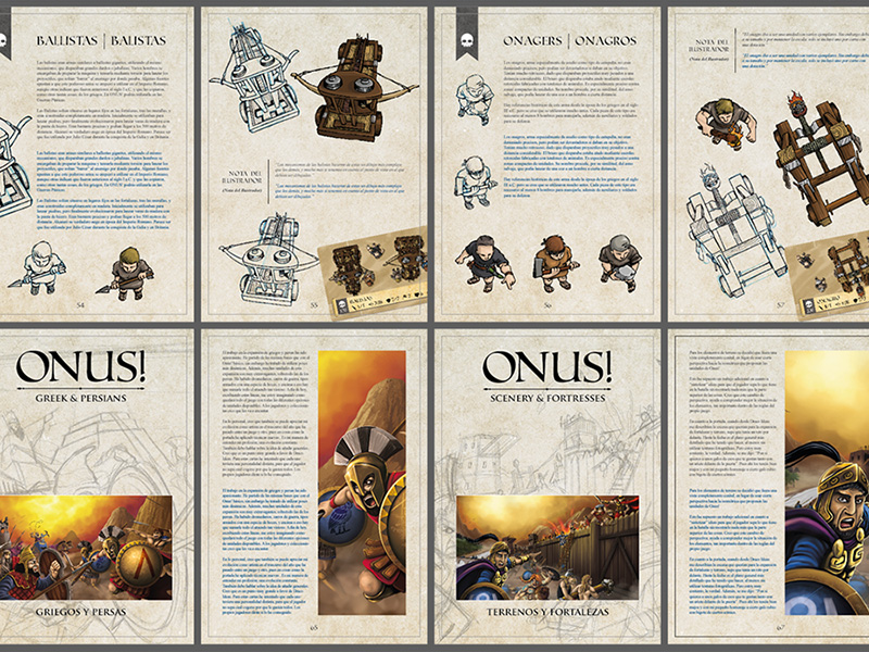 demo-artbook