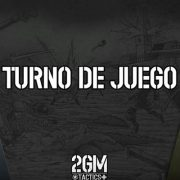 Mini Tutorial de 2GM Tactics WarGame de las fases del turno
