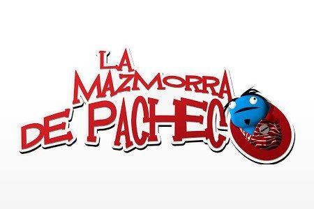 Videos de La Mazmorra de Pacheco sobre 2GM Tactics
