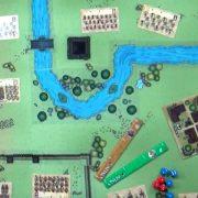 Video de MiCabezaFriki sobre las expansiones de ONUS!