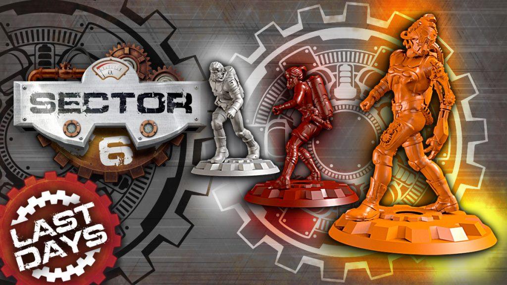 Nueva portada Sector 6