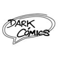 drak-comic