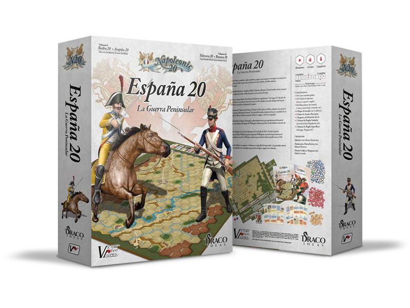 esp20-caja