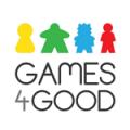 games-4-good