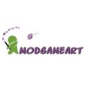 modegameart