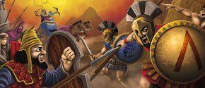 onus-expansion-griegos-persas