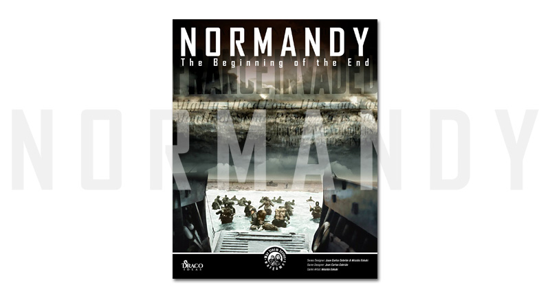 wws-normandy