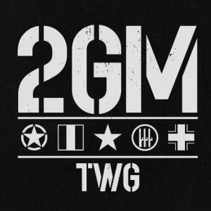 2GM Tactics / Pacific