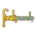 logo-freakmondo