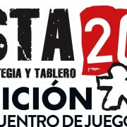 Draco Ideas en JESTA 2017 de Valencia