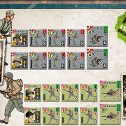 Más Objetivos de Normandy en Kickstarter
