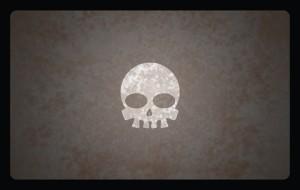 Mercenaries and allies