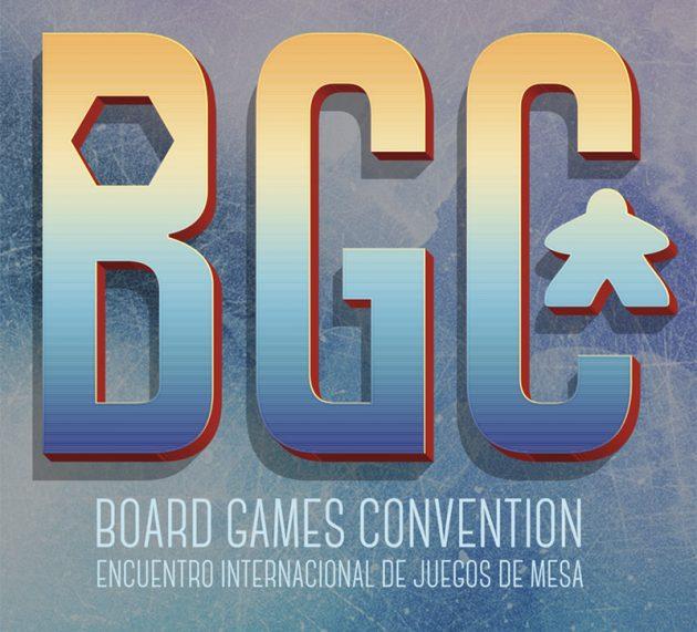 Draco Ideas estará presente en la Board Game Convention 2018 en Málaga