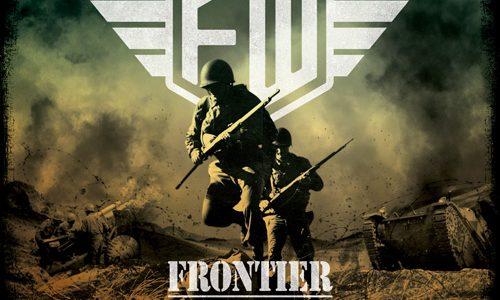 Frontier Wars: Pledge Manager, idiomas y ¡más aún!