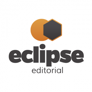Eclipse Editorial