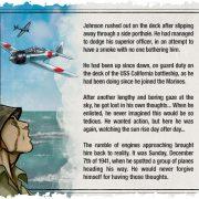Ataque a Pearl Harbor (2GM Pacific)