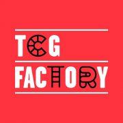 Distribución de nuestros juegos a través de TGC Factory