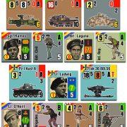¡Noticias del frente! La Guerra Civil Española