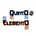 quinto elemento 200x200