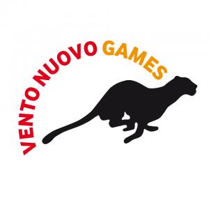 Juegos de Ventonuovo