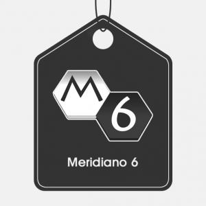 Meridiano 6 (English version)