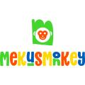 logo_v1 - cuadrada