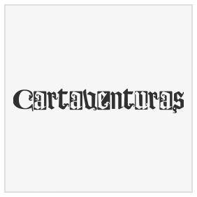 Cartaventuras