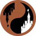 logo_CASTLE-2