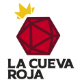logo_la cueva roja