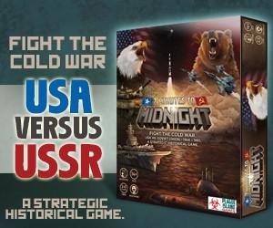 USA-USSR-300x250-KS