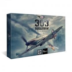 303 Squadron - Edición...