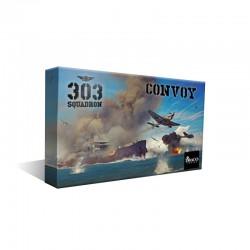 303 Squadron - expansión...
