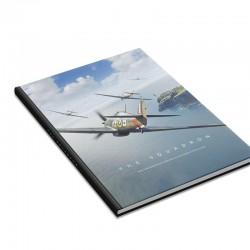 303 Squadron - Artbook...