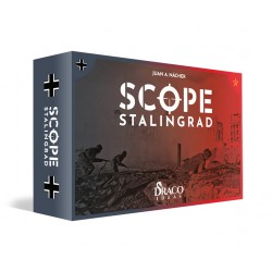 Scope Stalingrad (Agotado)
