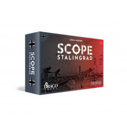 Scope Stalingrad (2ª...