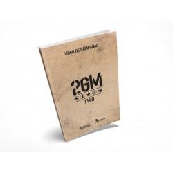 2GM Tactics - Libro de...