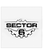 Sector6